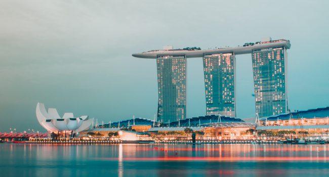 bizy-singapour-2
