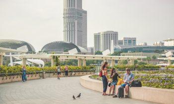 bizy-singapour