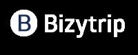 bizytrip-logo-white